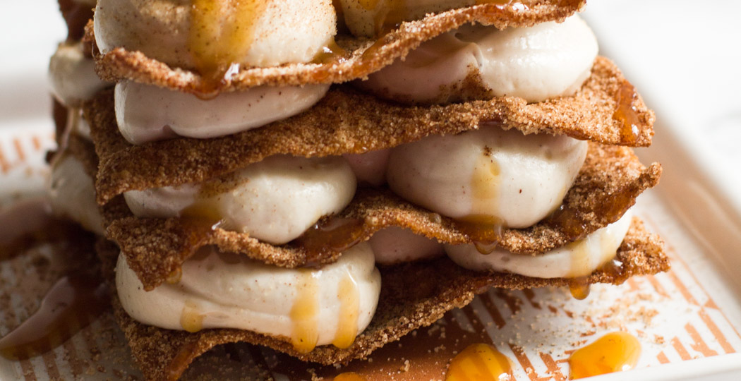 sopapilla cheesecake | fried cheesecake | layered cheesecake | fried won ton | cinnamon sugar cheesecake | cinnamon won ton