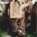 These spicy candied pecans are sweet, spicy, salty and downright addicting. Make them in the slow cooker for an easy, hands-off experience and fill your kitchen with wonderful aromas! They're great for topping salads, party snacks, and even homemade gifts!